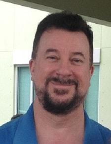 Dewey McGuirk New Horizons, WIOA Expert, Career Coach, Unemployment Grant specialist